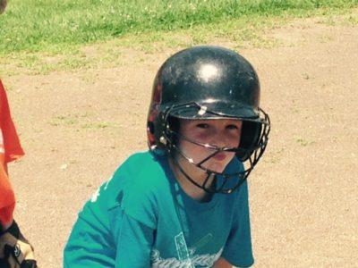 Grant Beach Neighborhood Youth Sports Baseball
