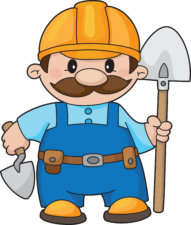 builder_with_a_shovel